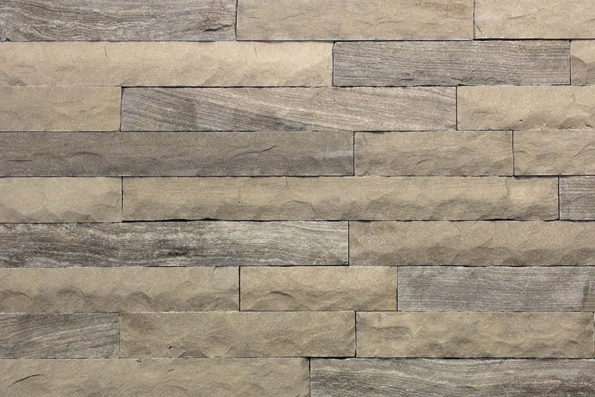 Ontario Stone Veneers | Thin Natural Stone Veneer | Schut's