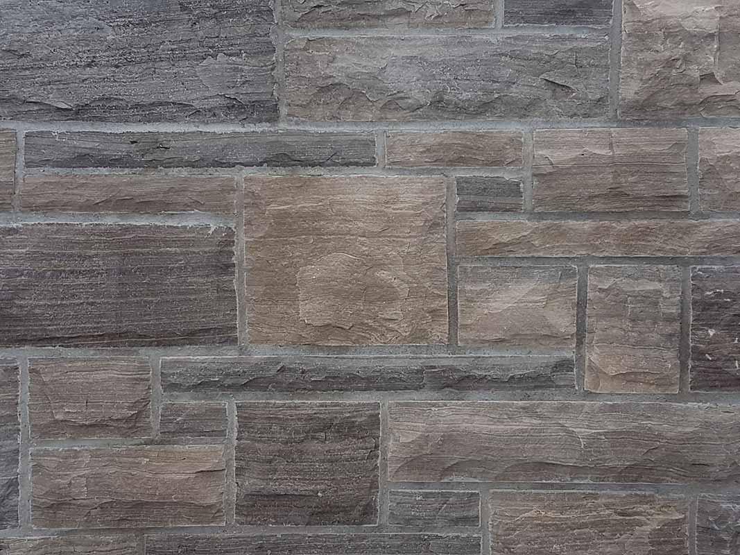 Stone By Stone : Ledgerock natural stone eramosa limestone schut s