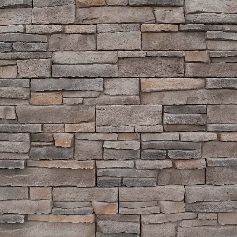 Fusion Stone Easy To Install Thin Stone Veneer Schut S