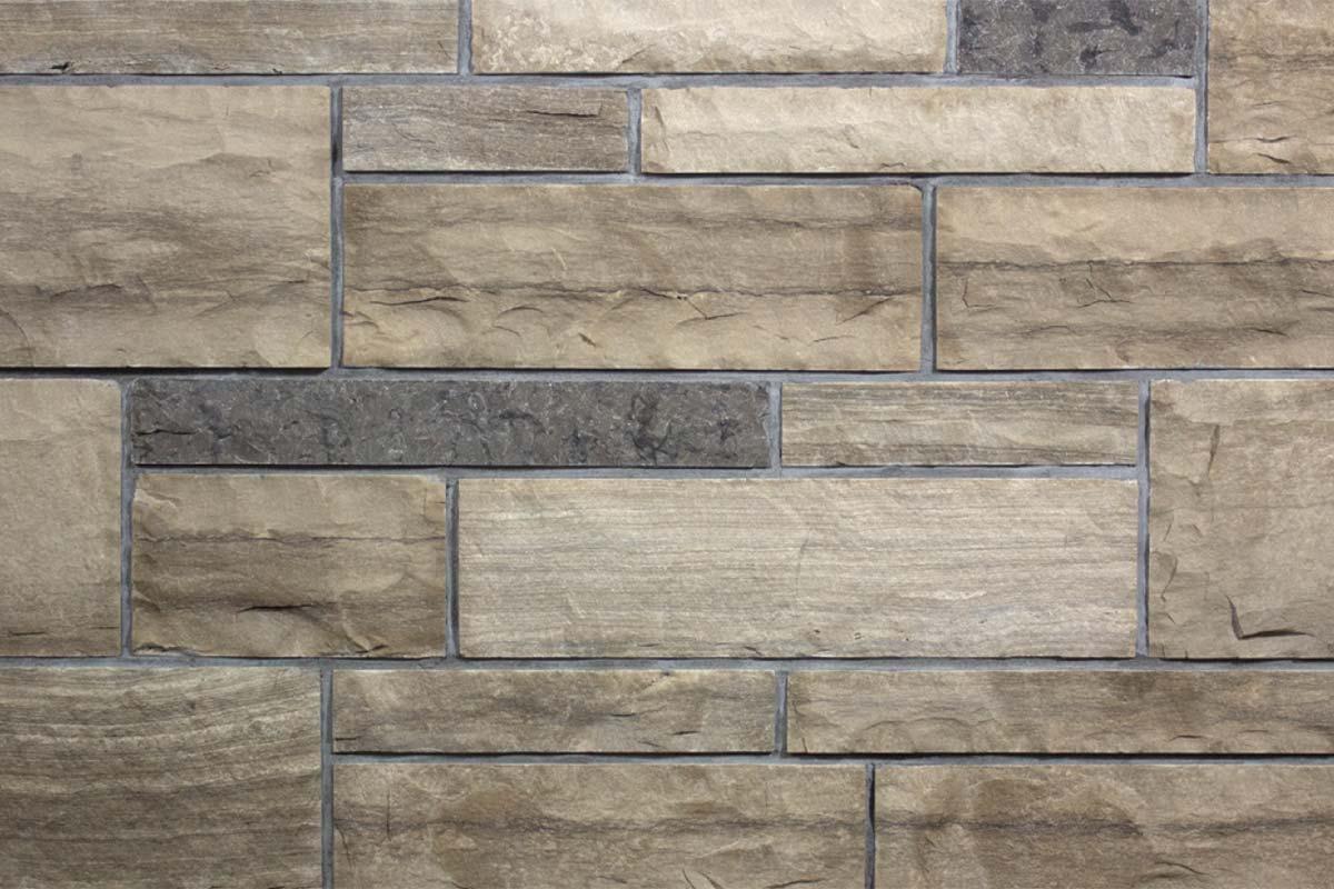 Ontario Stone Veneers Thin Natural Stone Veneer Schut S