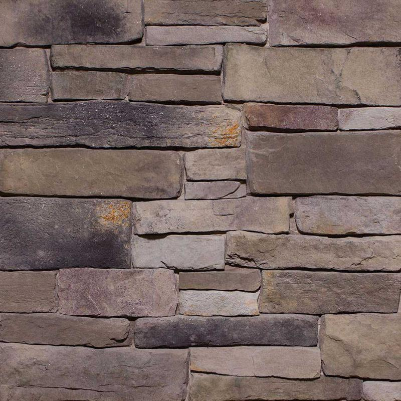 Dutch quality stone thin stone veneer schut 39 s for Sage wood