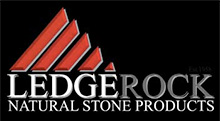 Owen Sound Ledgerock logo
