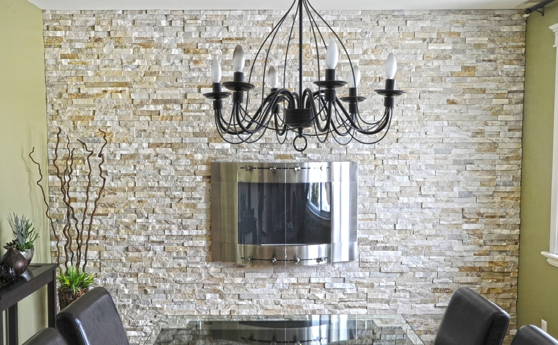 wall interior showroom decorative and brick panels alibaba artificial com at manufacturers stone suppliers