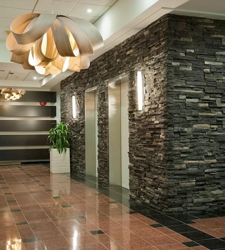 Cultured Stone Thin Stone Veneer Schut S
