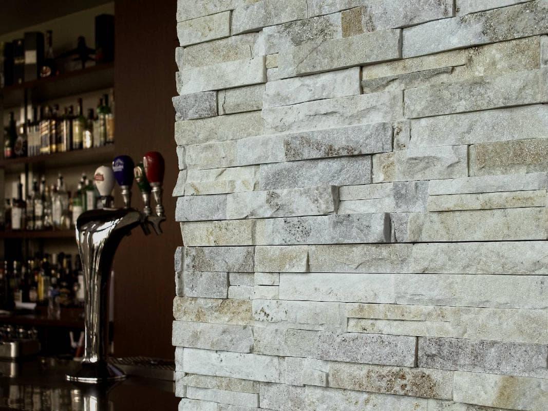 photo stone texture interior image colourbox stock background wall