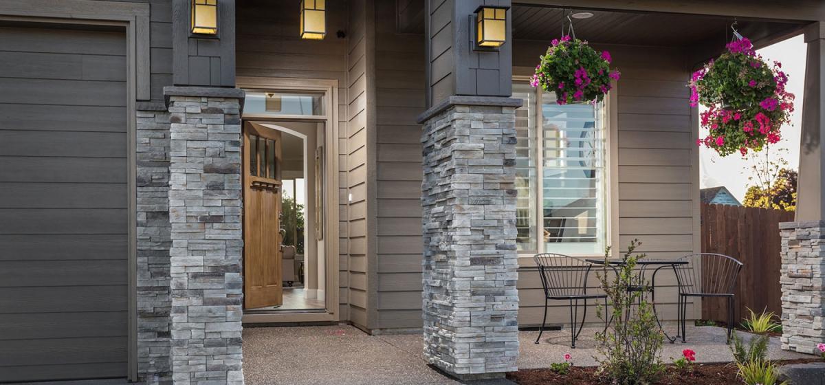 Interior Stone Veneer >> Cultured Stone | Thin Stone Veneer | Schut's