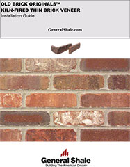 thin-brick-installation-guide-1.jpg