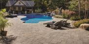Oaks Landscape Products - Colonnade, Silversand