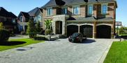 Oaks Landscape Products - Presidio, Champagne